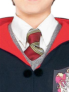 Child Harry Potter Tie