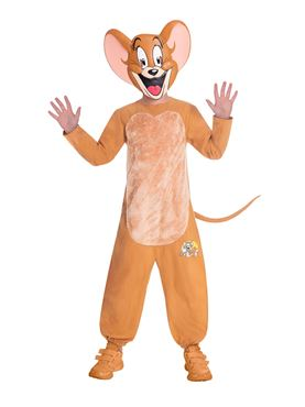 Child Jerry Costume