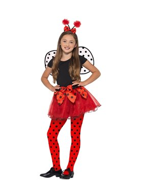 Child Ladybird Kit