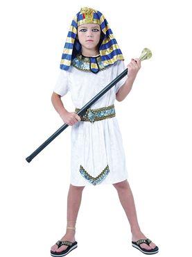 Child Pharaoh Kit