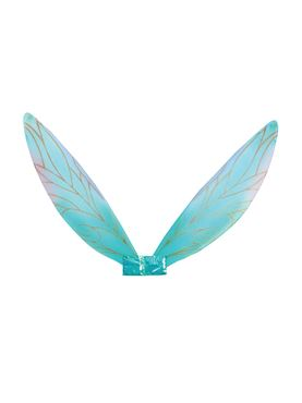 Child Pixie Wings