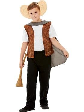 Child Roald Dahl BFG Kit