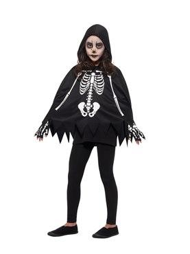 Child Skeleton Kit