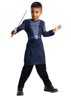 Child Thorin Oakenshield Instant Kit