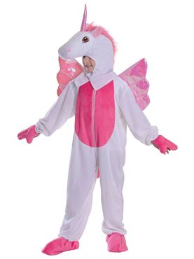 Child Unicorn Costume