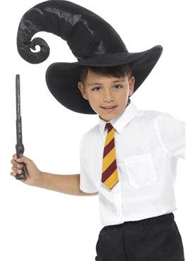 Child Wizard Kit