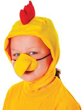 Childrens Chicken Set