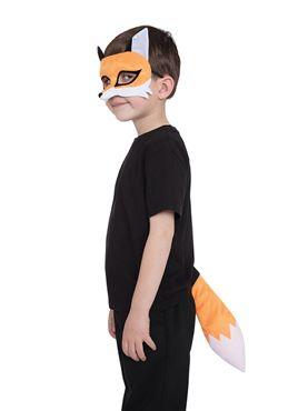 Childrens Fox Set