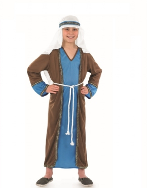 Child Joseph Costume Thumbnail