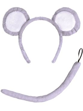 Childrens Mouse Set