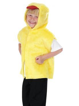 Childs Chicken Tabard