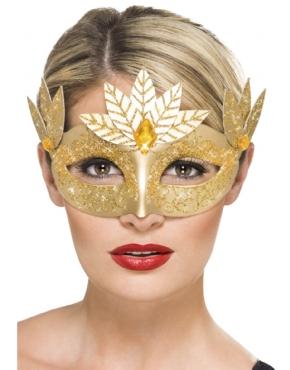Regal Roman Eye Mask