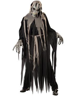 Adult Crypt Crawler Costume