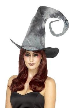 Deluxe Spellbound Decayed Hat