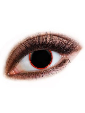 Demon 1 Day Wear Contact Lenses