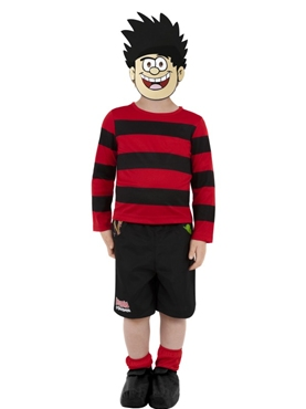 Blog For Fancy Dress Costumes20 Amazing World Book Day