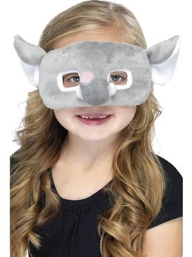 Childrens Elephant Eye Mask