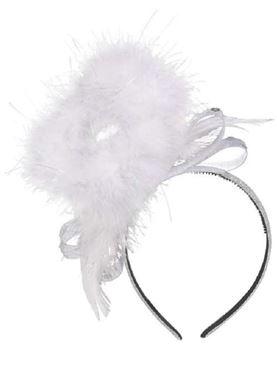 Fashion Angel Headband