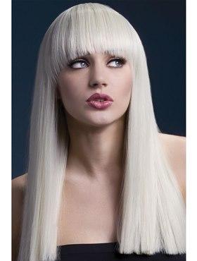 Fever Alexia Wig Blonde
