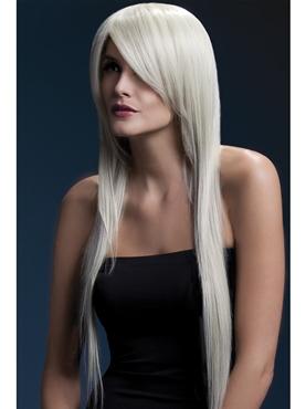 Fever Amber Wig Blonde