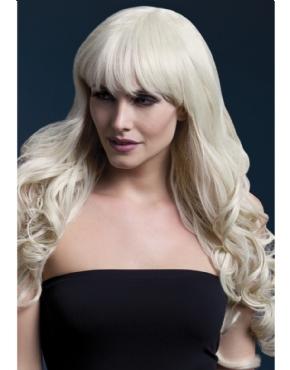 Fever Isabelle Wig Blonde