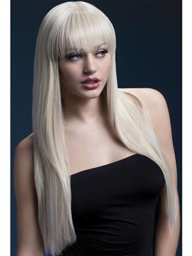 Fever Jessica Wig Blonde