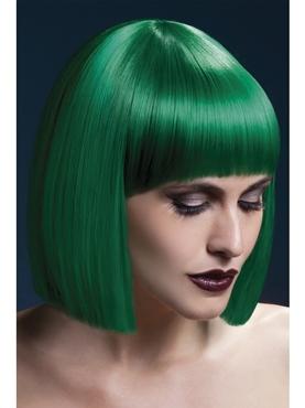 Fever Lola Wig Green