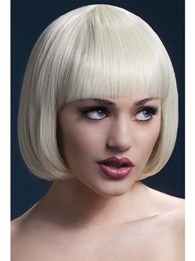 Fever Mia Wig Blonde