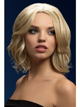 Fever Olivia Dark Blonde Wig