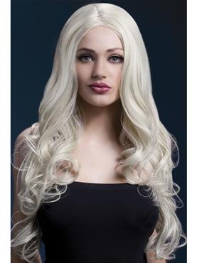 Fever Rhianne Wig Blonde