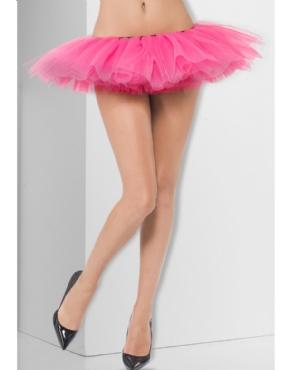 Fever Short Pink Tutu