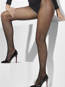 dc91fb82a886ec Fishnet Tights Black Plus Size - 42726 - Fancy Dress Ball