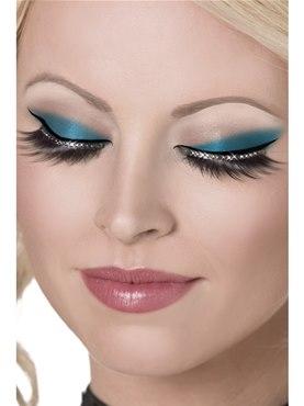 Glamour Eyelashes