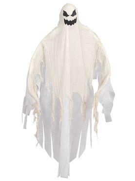 Hanging Ghost Prop