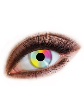 Hippy 1 Day Wear Contact Lenses