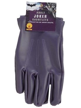 Adult Joker Gloves