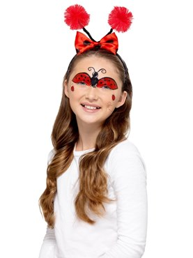 Kids Bug Makeup Kit