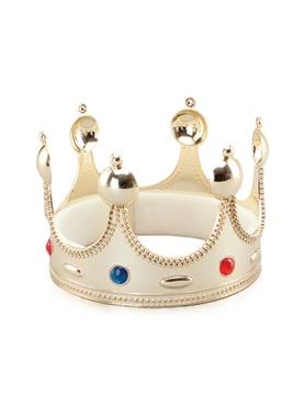Child Kings Crown