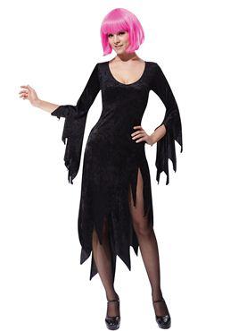 Adult Siren Dress Costume