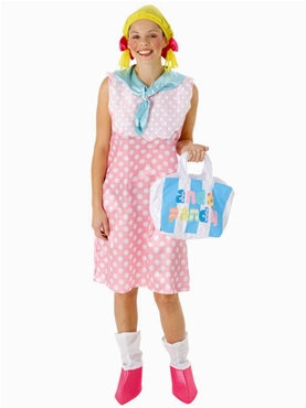 Adult Looby Lou Costume