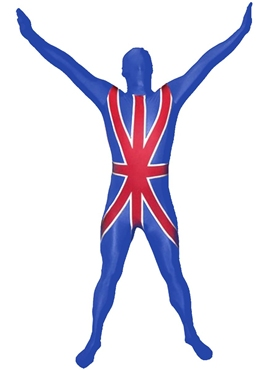 http://www.fancydressball.co.uk/med_images/morphsuit-union-jack-msgb.jpg
