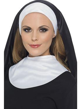 Nuns Kit