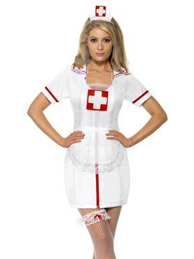 Nurses Set