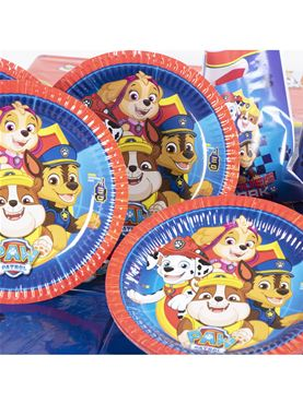 Paw Patrol Party Pack - Side View