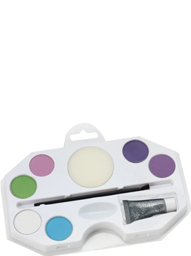 Princess Make Up Kit