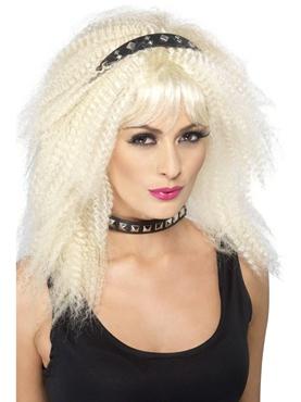 Punk Headband