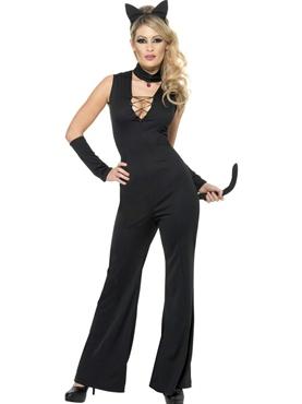 blog for fancy dress costumesjames bond fancy dress blog for fancy dress costumes. Black Bedroom Furniture Sets. Home Design Ideas