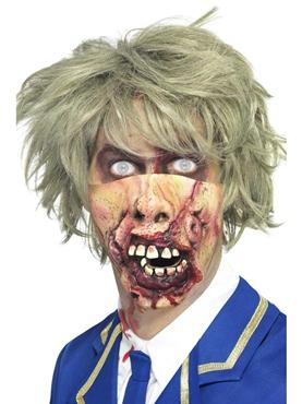 Rotting Mouth Mask