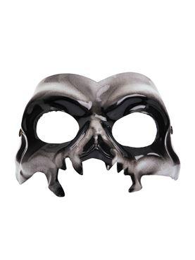 Skull Eyemask