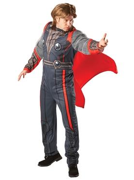 Adult Avengers Thor Costume